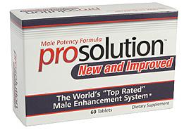 prosolutionpills100