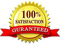 satisfactionguarentee